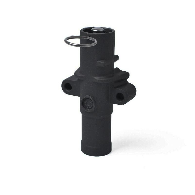 Hydraulic Auto Tensioner Timing Belt Adjuster 14520-RCA
