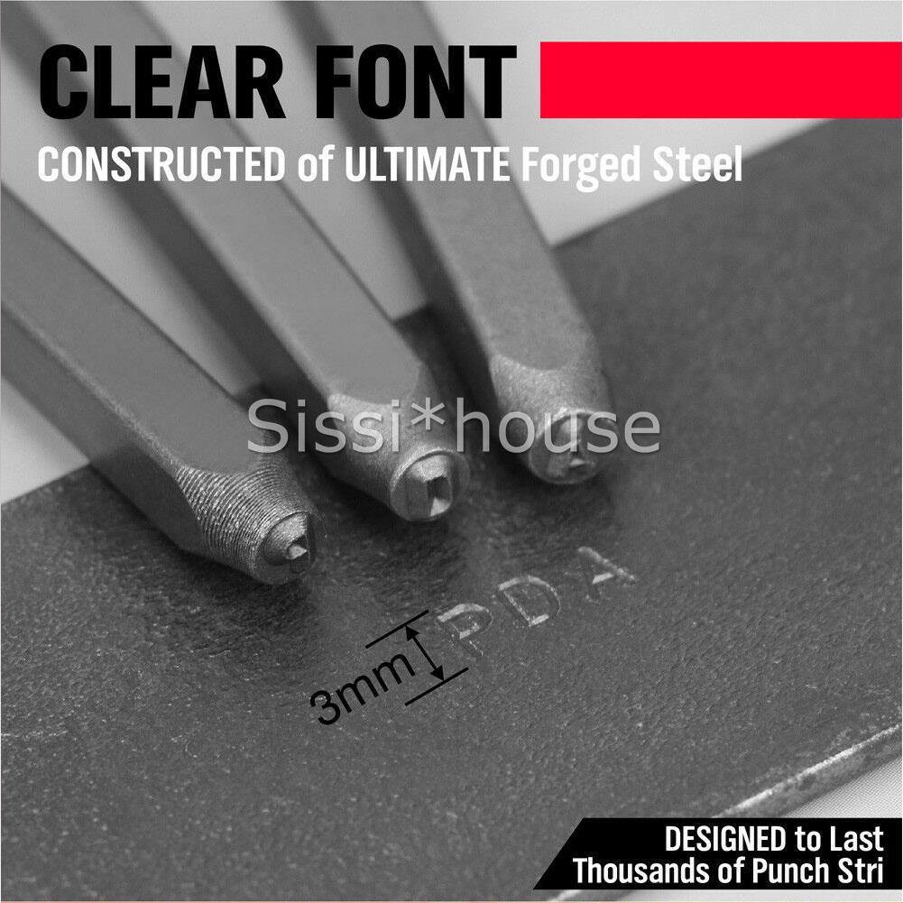 10PCS Bicycle Resin Disc Brake Pad Mat Use For Shimano M375 M446 Tektro Auriga