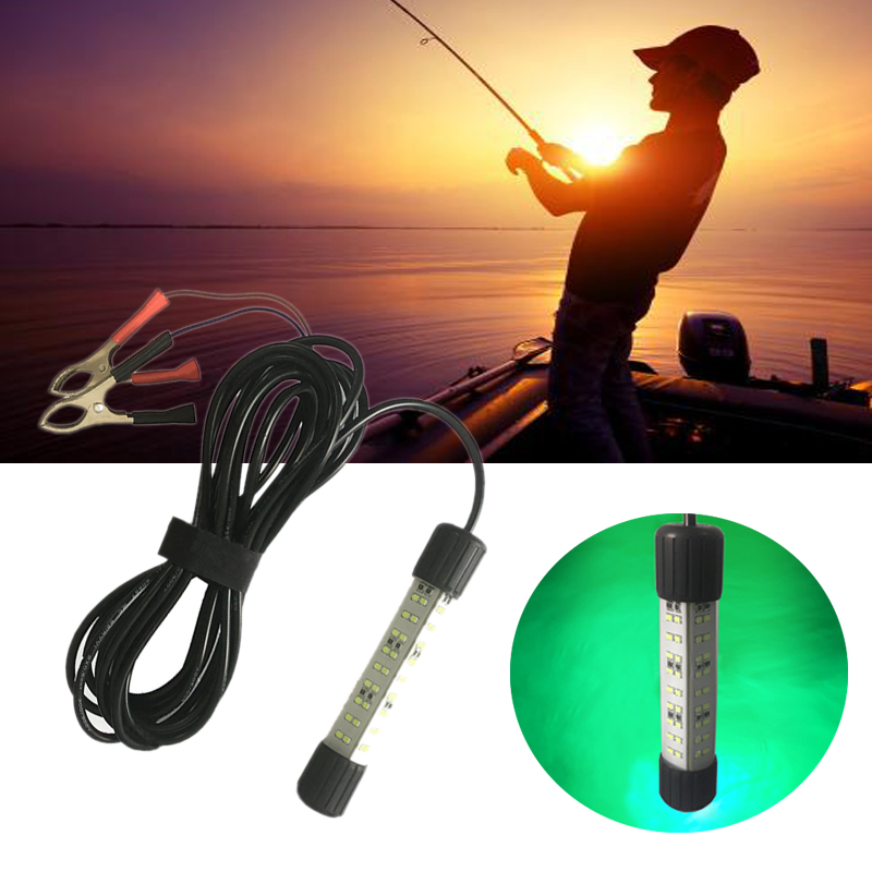 2 x Light Night Complete 3 in 1 fishing float kits
