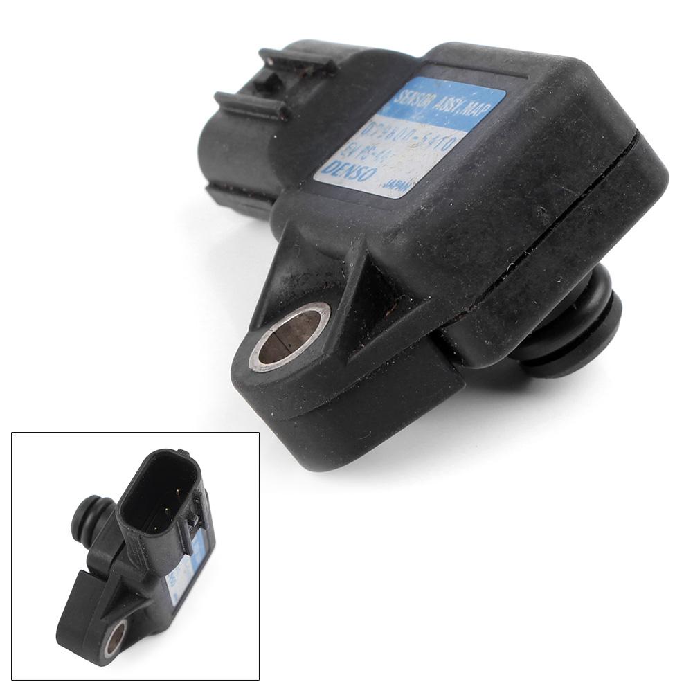 1pc Map Sensor For Honda Accord Civic CRV Pilot Acura RSX