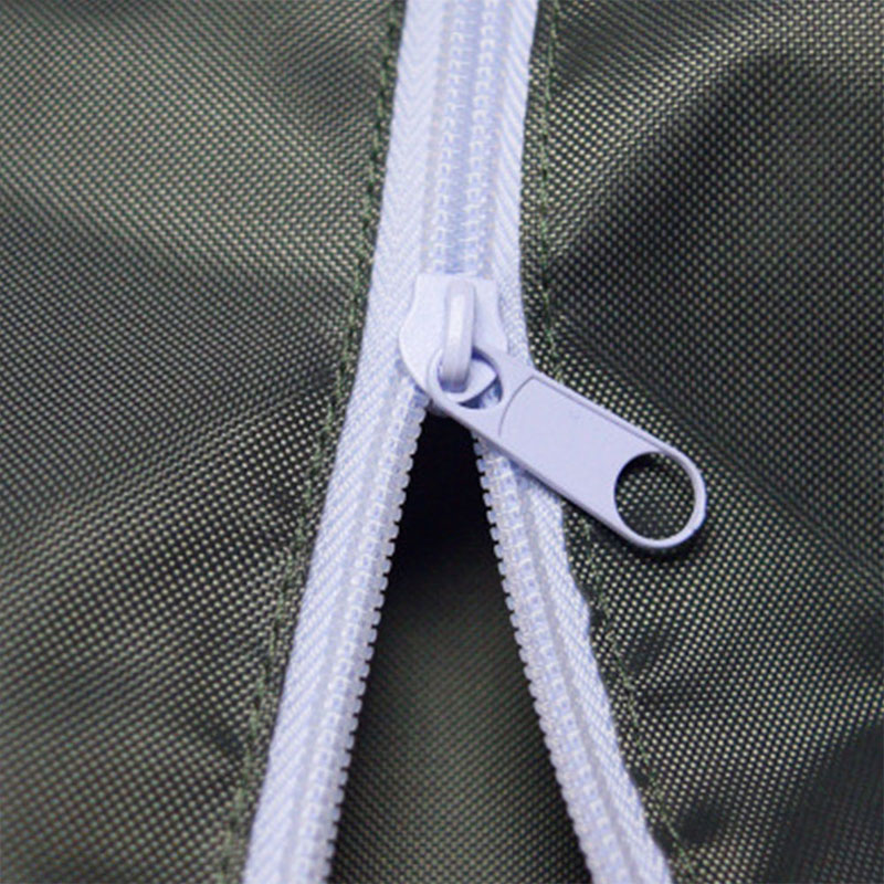 Hanging Laundry Hamper Bag Organizer Foldable Storage Bag