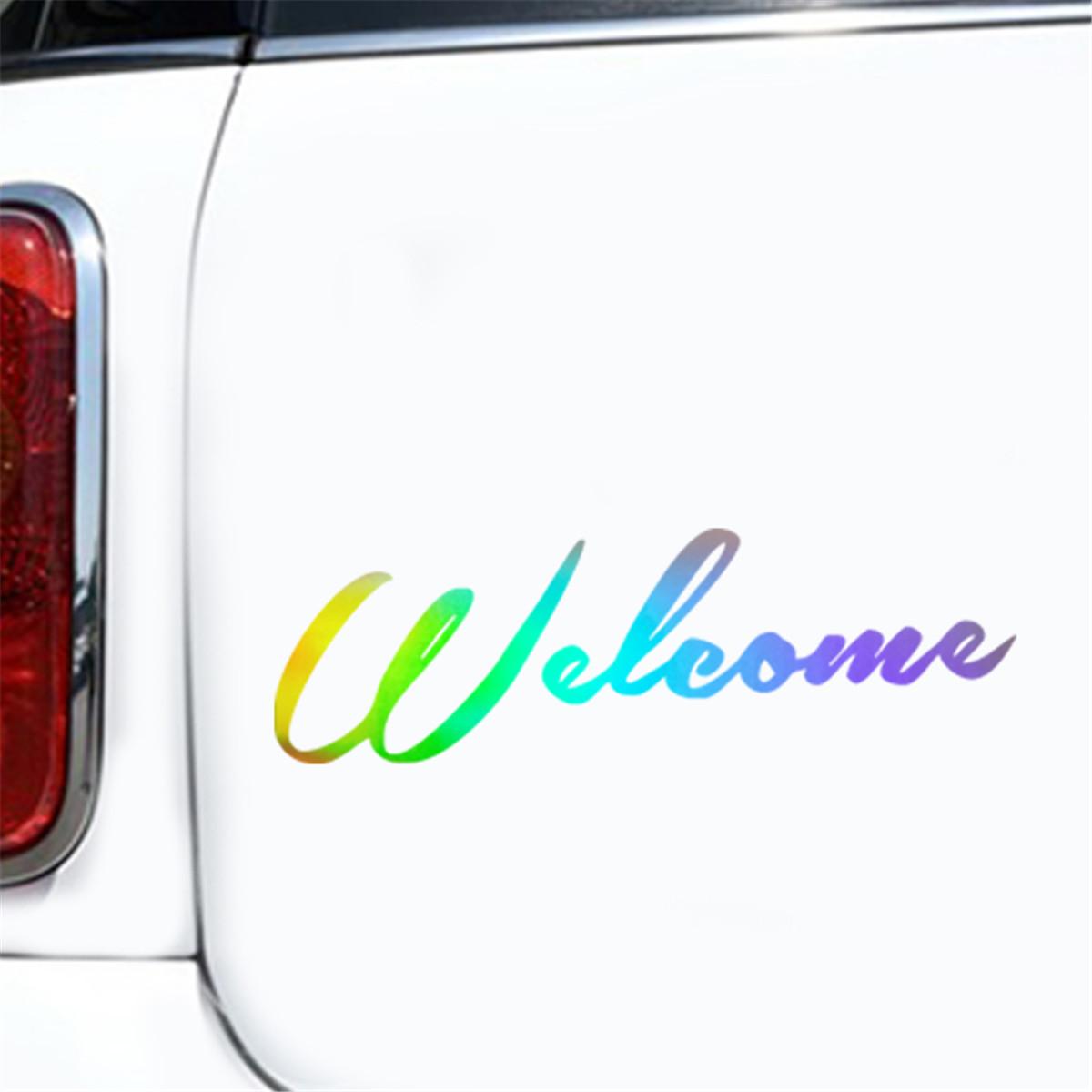 "Basketball Player Funny Vinyl Decal Sticker Car Window Bumper Wall laptop 7/"""