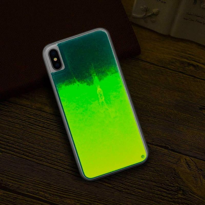 Galaxy S5 Custodia Applicabile Alle Coperture Quicksand Apple X