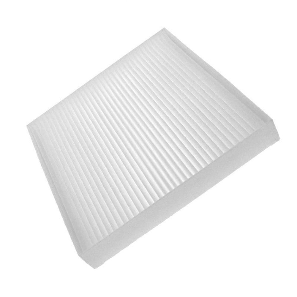 1 X Car Automotive A/C 80292-SDA-407 Filter Kit For Honda