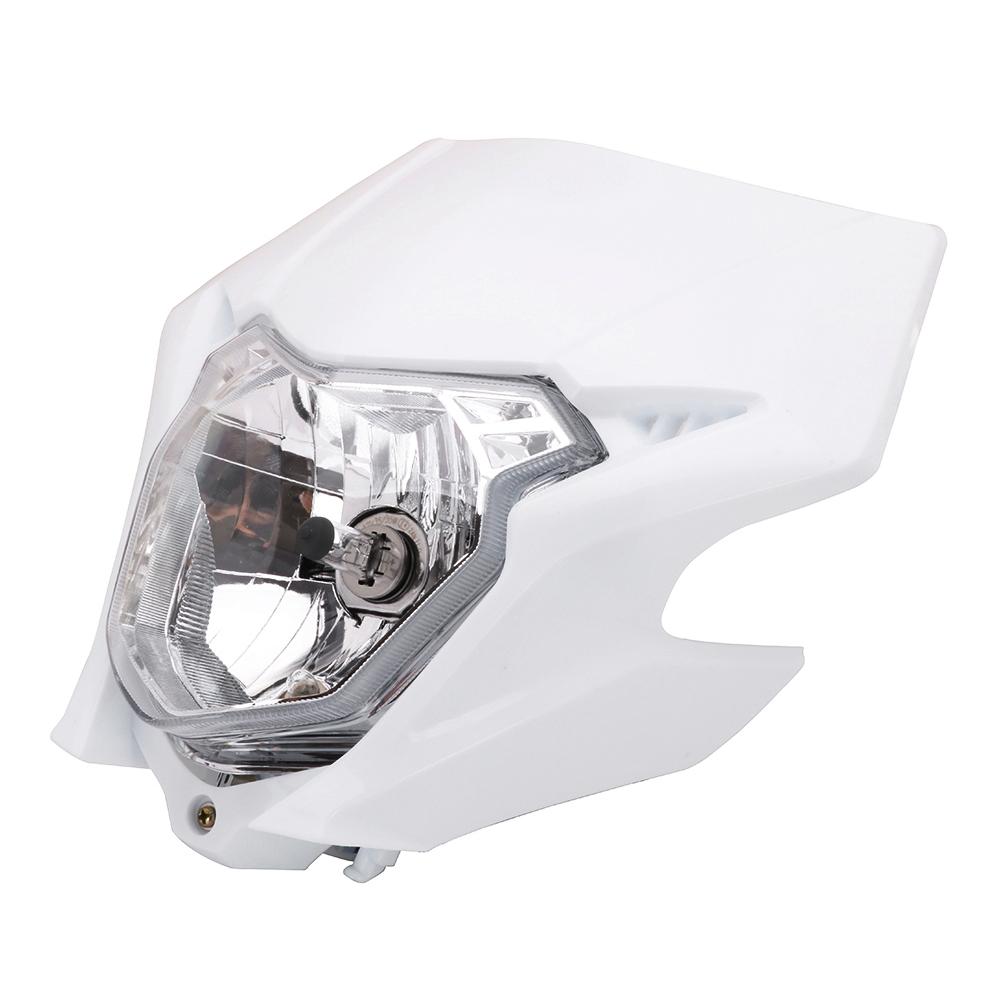 Honda CRF450L CRF450XR 2019-2020 Headlight Headlamp