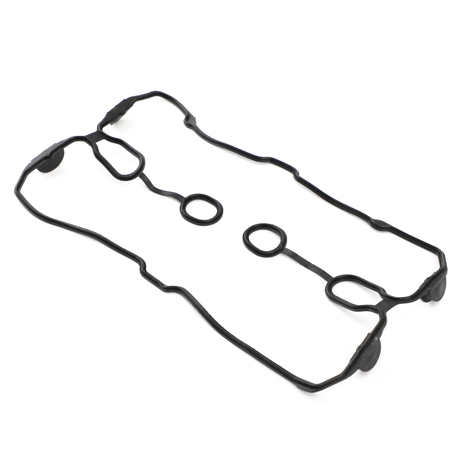 Valve Cover Gasket Seal For Honda CB400 SUPER FOUR CB400SF