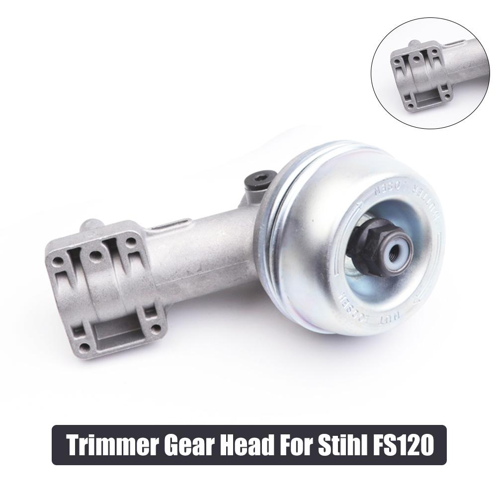 FS500 passend für Stihl FS550 Freischneider Getriebe Winkelgetriebe