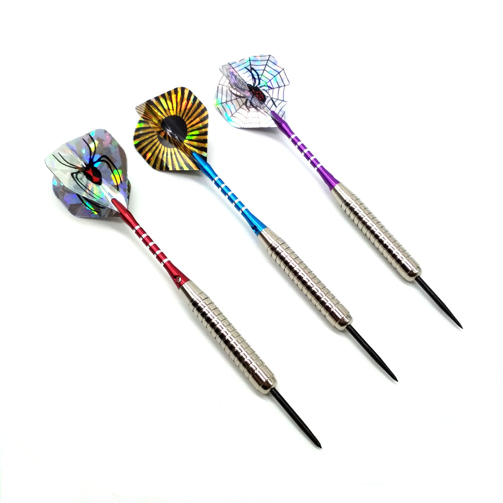 Details about  /30 Pcs Aluminium Alloy Dart Shaft Darts Accessories Dart Stems Rod Replace Parts