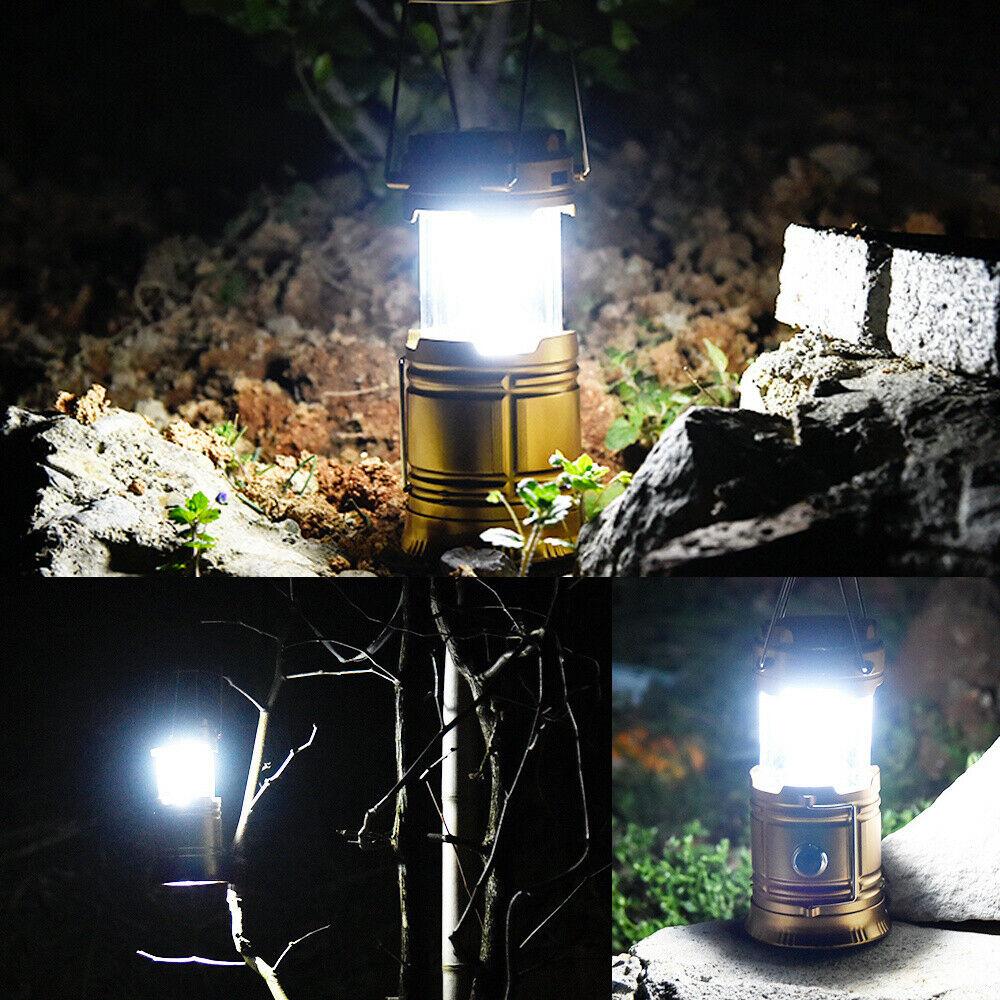 hinten -CLS0044562D Farbe: Dunkel ClimAir Windabweiser