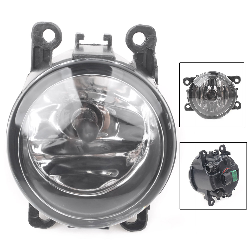 Fog Light Driving Lamp Fit LH Or RH For Acura ILX RDX TL