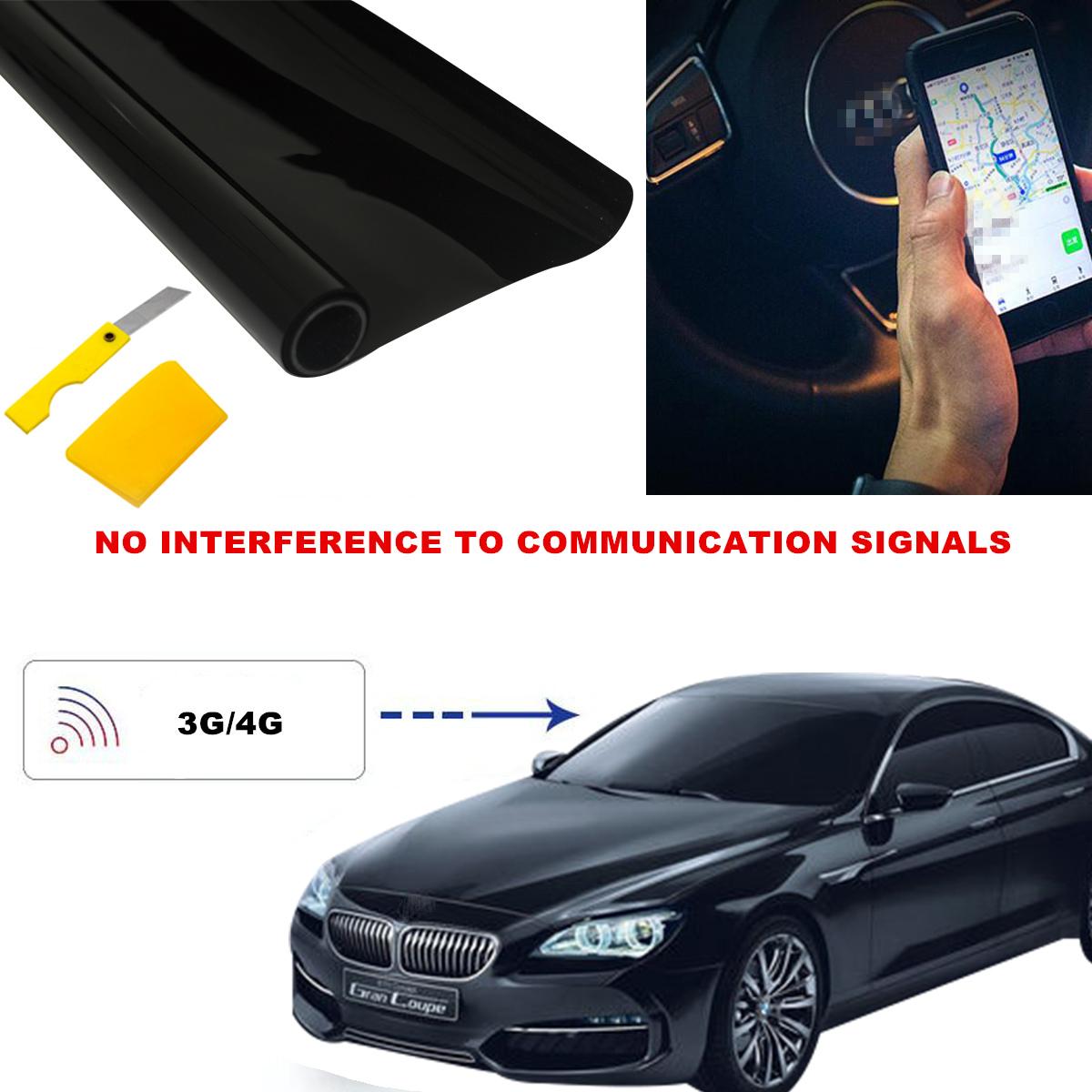 Auto Kupplungszentrierwerkzeug Einzelkupplungsscheiben Ausrichtungs Schwarz