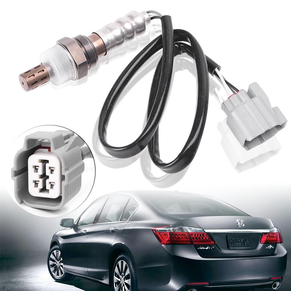 02 O2 Oxygen Sensor 36531-PLR-A01 Downstream For Acura RSX