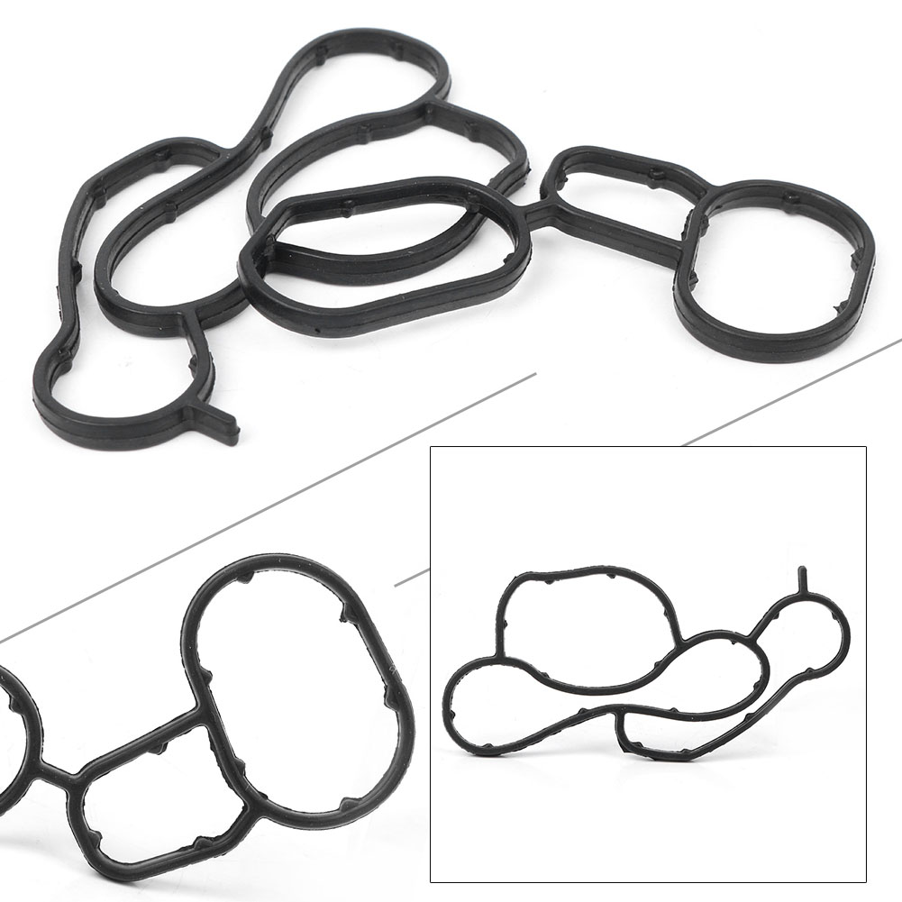 Holden Front Indicator Gasket Pair HD All Models turn signal seal