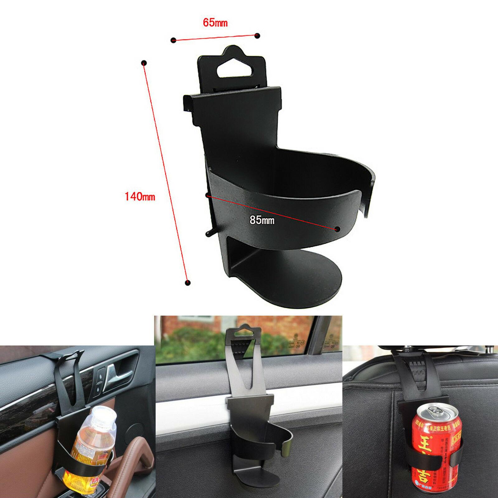 Camion GM Fix/é /à La Sortie dair Porte-gobelet en Plastique Porte-gobelet pour Tasse deau Tasse /à Caf/é Blue
