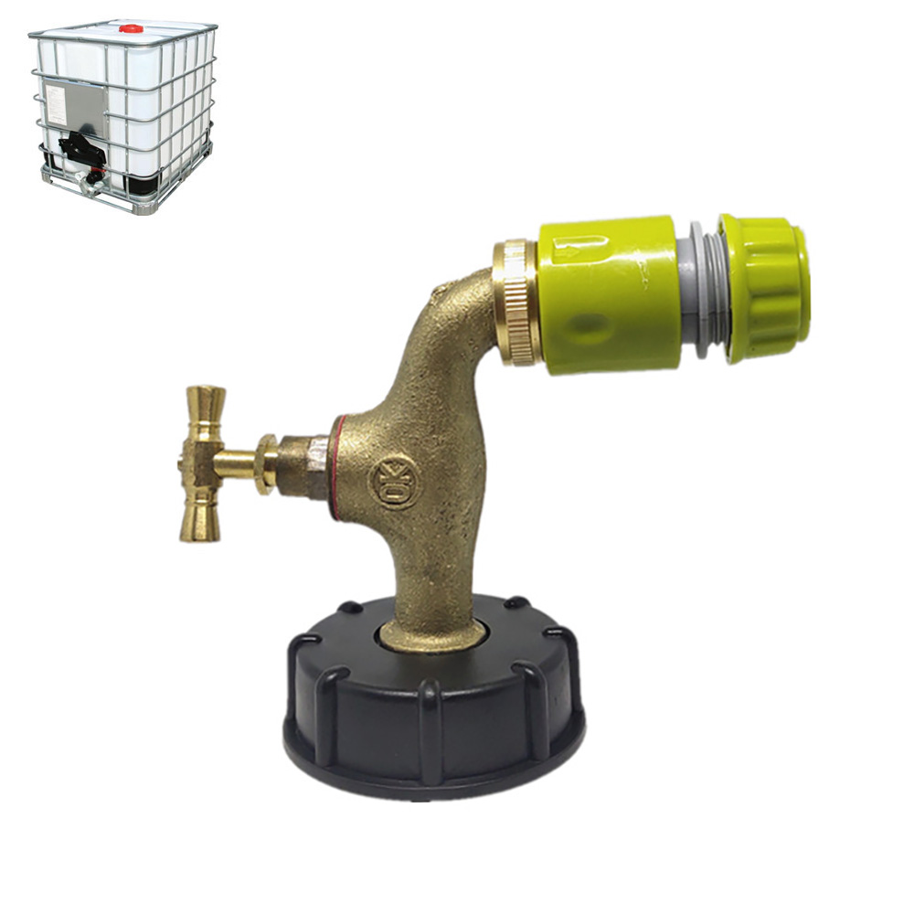 2 x LPG LPG Gas Nozzle Injection Nozzle M6 1 3//16in