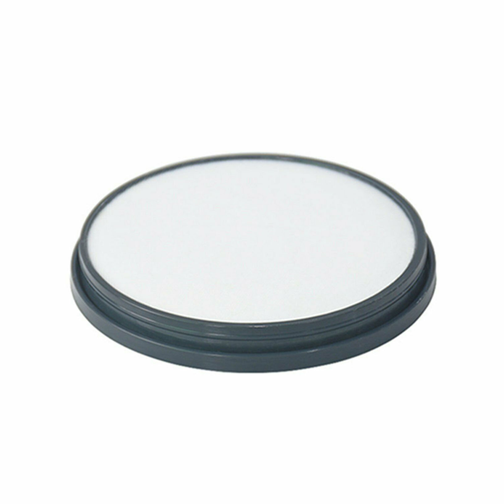 Pre/&Post HEPA Filter Set for Rowenta RO3715 RO3795 RO3798 Vacuum Cleaner Parts