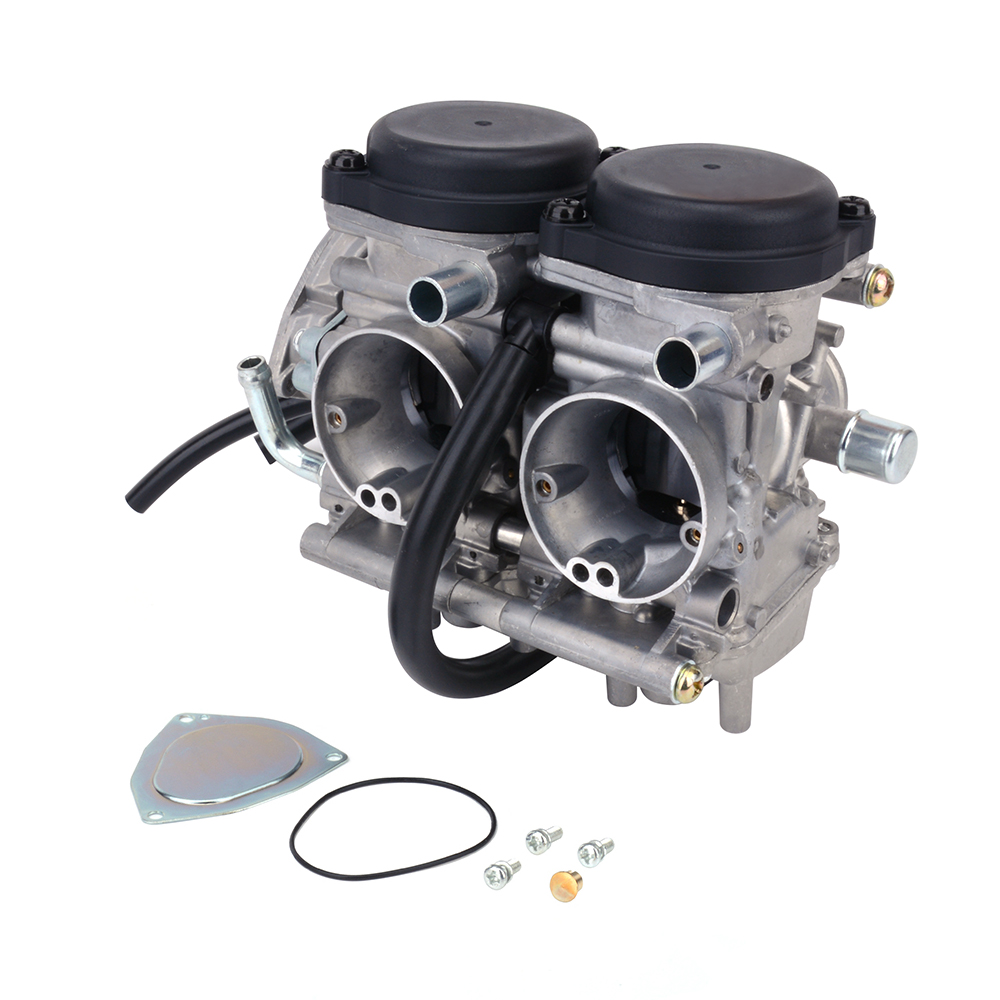 Motorcycle Carburetor Yamaha Raptor 660R YFM660 2001 2002 2003 2004 2005